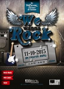 WWR-Flyer_Oktober_2015_front